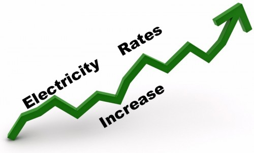 costa-rica-electricity-rates-main