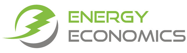 Energy Economics LEDS Costa Rica
